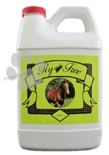 Fly Free Food Supplement for Large Animals